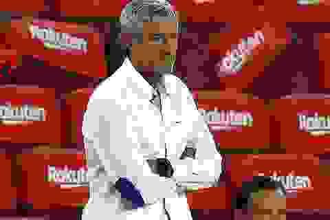 """HLV Barcelona: """"Tôi sắp bị sa thải, chấp nhận lời chỉ trích của Messi"""""""
