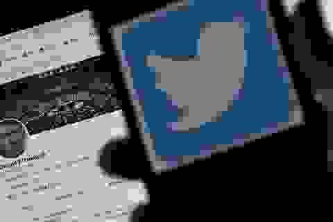 Tại sao tài khoản Twitter của tổng thống Trump không thể bị hack?