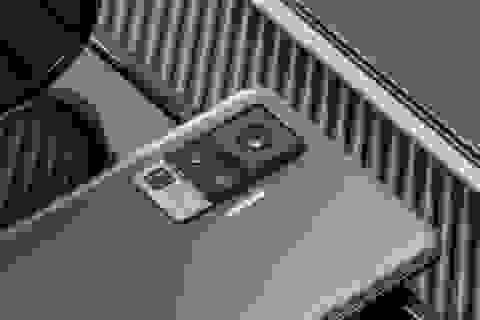"""Rò rỉ thông tin smartphone camera """"siêu chống rung"""" của Vivo tại Việt Nam"""