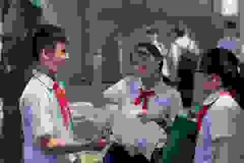 Ý nghĩa của lời khen vào đề Văn tuyển sinh lớp 10 tại Đà Nẵng