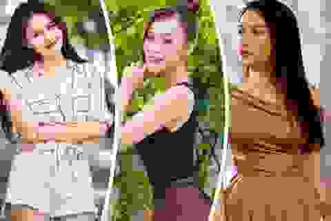 Vì sao cùng lúc 3 nữ diễn viên ngôi sao tuyên bố tạm ngưng sự nghiệp?