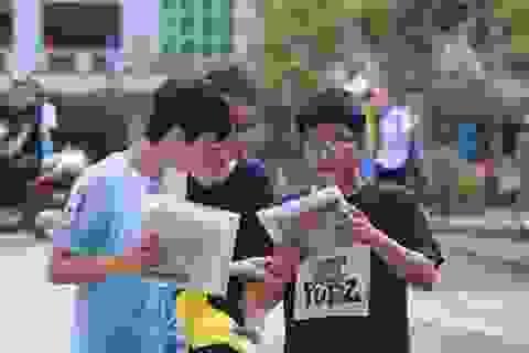 HV Tài chính nhận DHS Việt, sinh viên quốc tế bị ảnh hưởng bởi Covid-19