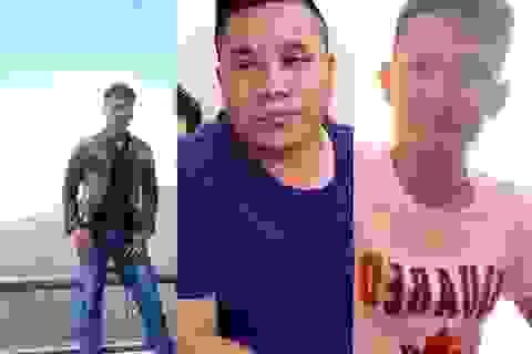 Hà Nội: Liên tiếp bắt giữ các đối tượng chuyên môi giới mua bán thận