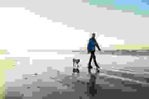 Những thói quen tốt giúp hạn chế nguy cơ mắc ung thư