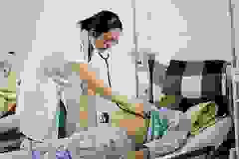 """Người Việt tự đưa """"mầm mống"""" của ung thư gan vào cơ thể như thế nào?"""