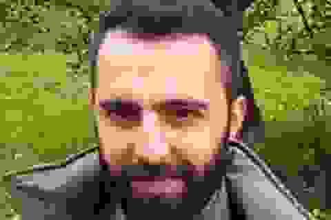Iran tử hình người chỉ điểm cho Mỹ giết chết tướng cấp cao