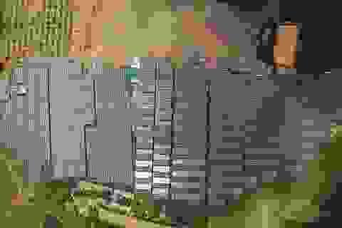 Hàng loạt công trình điện mặt trời được đấu điện trái quy định tại Đắk Nông