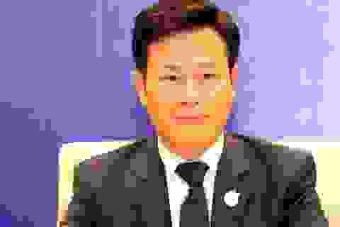 Thứ trưởng Lê Quân: Cơ sở giáo dục nghề nghiệp được dạy văn hóa từ tháng 7