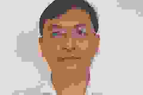 Kỷ luật cả dàn lãnh đạo TCty đầu tư, phát triển đường cao tốc Việt Nam