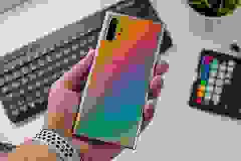 Loạt smartphone giảm giá tiền triệu đáng chú ý trong tháng 7