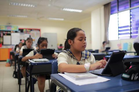 Giáo dục Singapore hậu Covid-19: Bài học và cơ hội