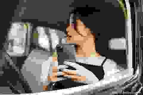 Điện thoại giảm giá đến 10 triệu đồng tại FPT Shop