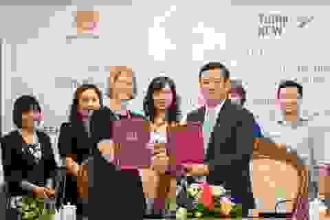 Việt Nam và New Zealand hợp tác chiến lược giáo dục trong giai đoạn mới