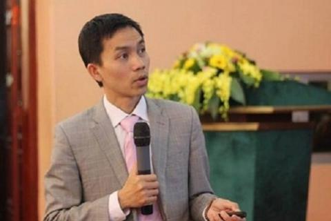 """Nhật """"bơm"""" tiền cho doanh nghiệp rời Trung Quốc: Lời giải ở phía Việt Nam!"""