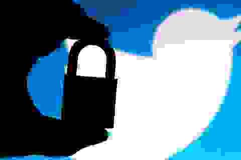 Một tuần sau vụ hack lịch sử, Twitter vẫn đang loay hoay tìm câu trả lời