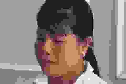 Nữ quản lý khách sạn sửa phòng cách âm để con nghiện hít ma túy