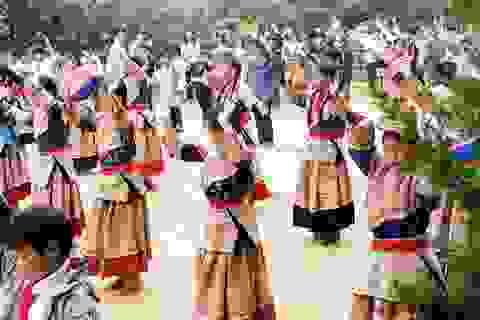 Lào Cai: Ban hành mức thu học phí mới trường công lập năm học 2020 - 2021