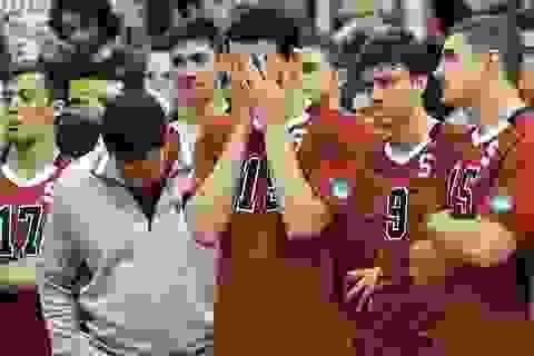 Đại học Stanford cắt giảm 11 môn thể thao để tiết kiệm chi phí