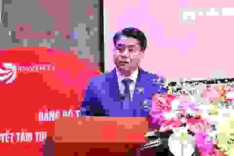 Chủ tịch Hà Nội: Đề cao vai trò nêu gương của người đứng đầu