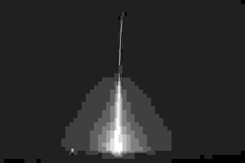 Đô đốc Mỹ đề xuất chi 5 tỷ USD triển khai hệ thống phòng thủ Aegis tại Guam