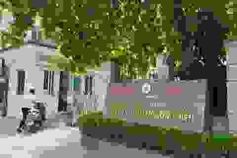 """Hà Nội: Doanh nghiệp kêu bị cắt điện """"oan"""", điện lực khẳng định làm đúng"""