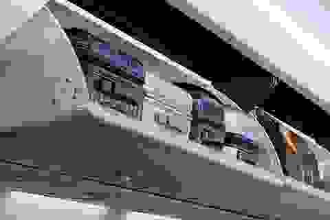 Vì sao phải tuân thủ quy định về hành lý xách tay trên máy bay?