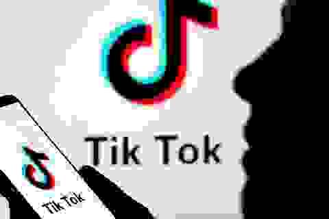 Ủy ban Thượng viện Mỹ thông qua luật cấm TikTok