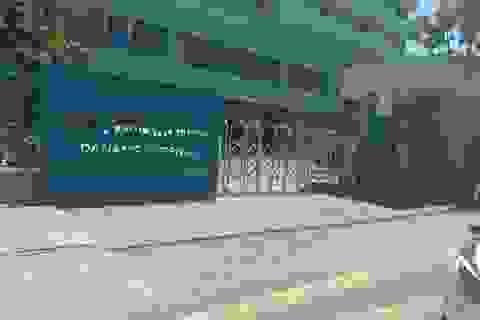 Ca nghi mắc Covid-19 ở Đà Nẵng 3 lần xét nghiệm dương tính SARS-CoV-2