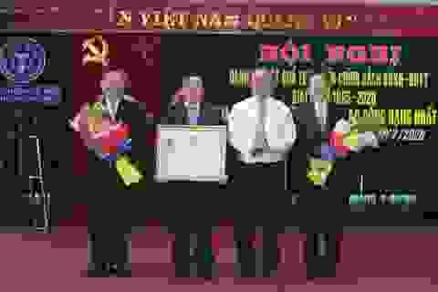 Quảng Trị: Gần 25.000 người hưởng chế độ lương hưu, trợ cấp BHXH