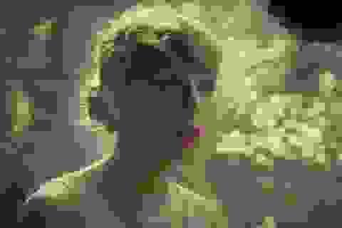 """Taylor Swift và những ngôi sao tự tin ra album không cần """"kèn trống"""""""