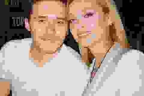 Sắp kết hôn, Brooklyn Beckham bị bạn gái cũ tố là kẻ lăng nhăng