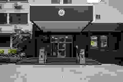 Toan tính của Trung Quốc khi lệnh đóng cửa lãnh sự quán Mỹ ở Thành Đô