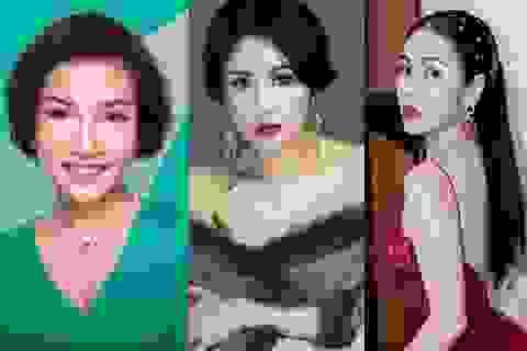 """Tiết lộ bí mật """"lò luyện ngôi sao"""" từng đào tạo 2 Diva Mỹ Linh, Thanh Lam"""