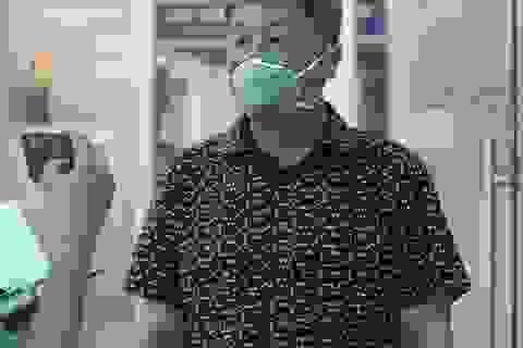Thứ trưởng Y tế: Để du khách rời Đà Nẵng thời điểm đó là hợp lý