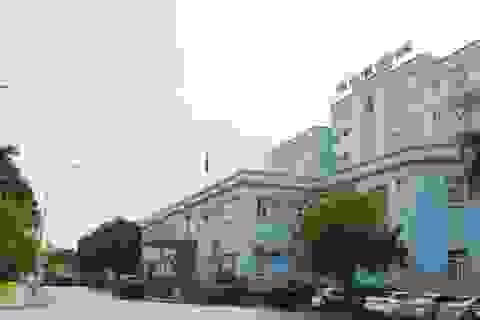Quảng Ninh: Cách ly 2 trường hợp liên quan đến bệnh nhân Covid-19 ở Đà Nẵng