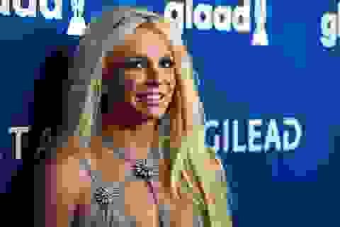 Britney Spears hiện tại ra sao qua lời kể của anh em ruột?