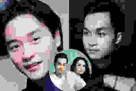Con trai Thanh Lam - Quốc Trung được khen đẹp như tài tử Trương Quốc Vinh