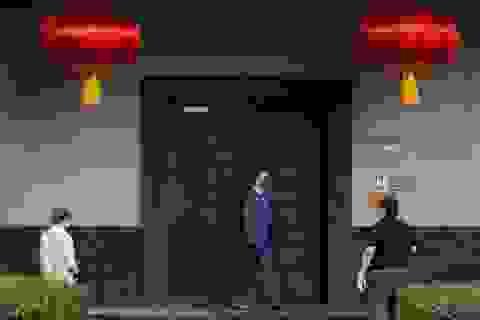 """Mỹ nghi lãnh sự quán Trung Quốc liên quan """"cuộc chiến"""" vắc xin Covid-19"""