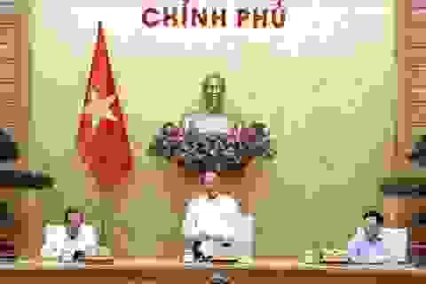 Thủ tướng: Điều tra đường dây đưa người nước ngoài trái phép vào Việt Nam