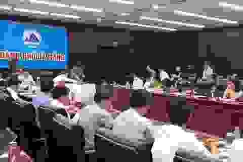 Phát hiện thêm nhiều người Trung Quốc lưu trú trái phép tại Đà Nẵng