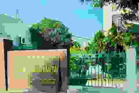 Thu hồi hơn 700 triệu đồng phụ cấp kiêm nhiệm tại Sở Giao thông Bình Thuận