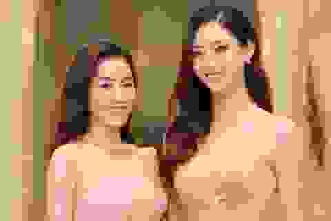Miss World phải hoãn vì Covid-19, đơn vị đưa nhan sắc Việt đi thi nói gì?