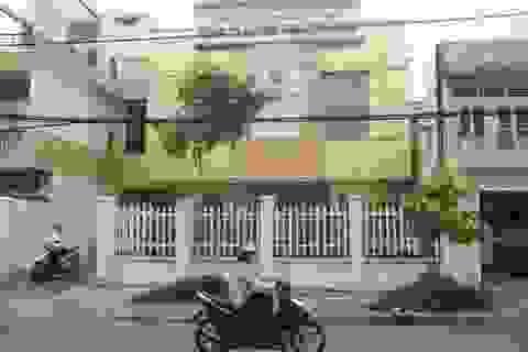 Nguyên Giám đốc Công ty lương thực Trà Vinh tham ô tài sản