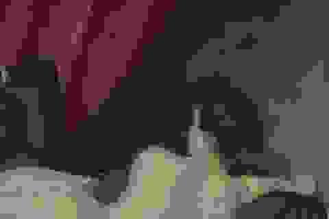 Những vòng 3 đẹp nhất trong lịch sử nghệ thuật
