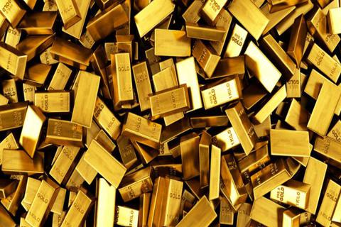 """Thông điệp sau cuộc """"nhảy vọt"""" của giá vàng: Nền kinh tế đang khó khăn hơn"""