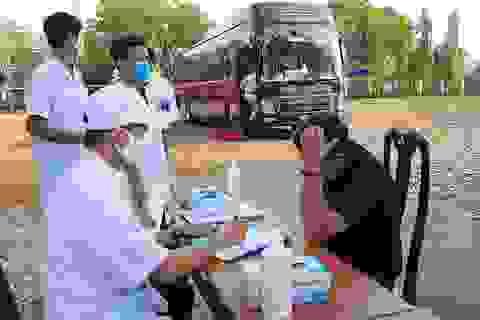 Đắk Lắk: Thống kê danh sách cán bộ, giáo viên du lịch tại Đà Nẵng từ 17/7