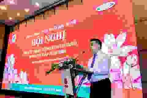 Bảo Minh đạt doanh thu 6 tháng đầu năm 2020 tăng trưởng 17,3% so với cùng kỳ