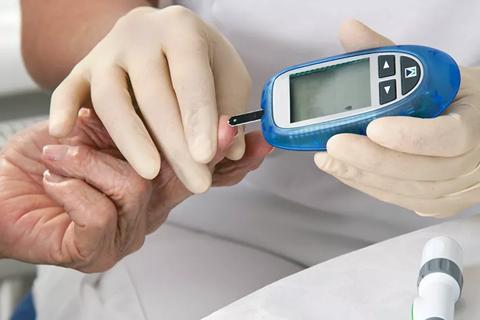 Căn bệnh gây nguy cơ tử vong cao gấp 12 lần khi mắc Covid-19