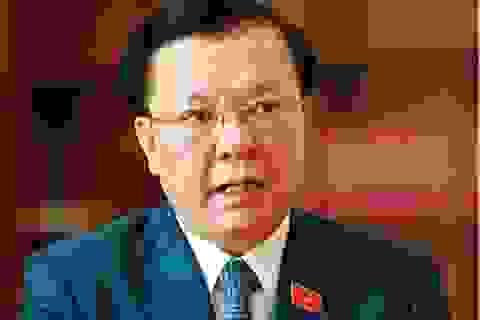 Dòng vốn đầu tư gián tiếp đã quay trở lại Việt Nam hậu Covid-19