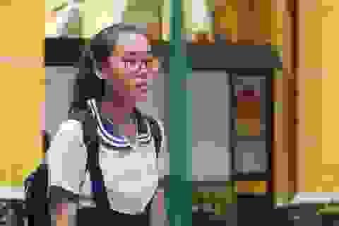 NÓNG: Gần 50% bài Toán, Tiếng Anh bài thi lớp 10 tại TPHCM dưới điểm 5
